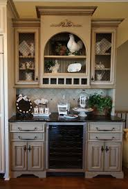 Hutch Kitchen Furniture 17 Best Images About Hutch Designs Ideas On Pinterest Storage