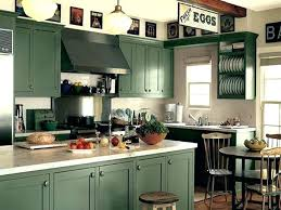 rustic green kitchen cabinets rustic painted kitchen cabinet rustic green kitchen cabinets love this buffet cabinet