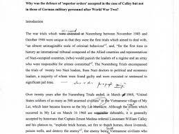 first essay essay in my school life write my school kirsten 039 s history essay my first essay draft
