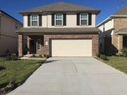 4 Bed 2 5 Bath 2 Story Homes For Rent The Greensheet