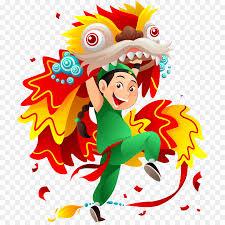 Legenda pendekar naga komik online. Barongsai Tarian Naga Royaltyfree Gambar Png