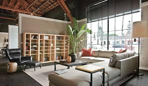 Modern Furniture Los Angeles Furniture Decoration Ideas