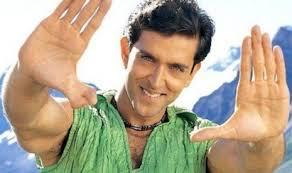 Hrithik Roshan dan tiga jempolnya. A+ | Reset | A-. REPUBLIKA.CO.ID, NEW DELHI -- Hrithik Roshan adalah salah seorang bintang Bollywood yang namanya ... - hrithik-roshan-dan-tiga-jempolnya-_140109114505-358