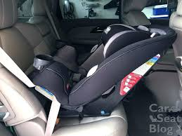 safety 1st car seat alpha omega elite installation the ultimate grow and go rear facing manual