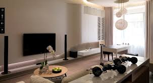 trendy paint colorsApartments  Engaging Trendy Paint Colors For Living Room Interior