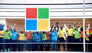Herbst Update Für Windows 10 Wackelige Fenster Digitalisierung