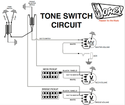 pickup and harness wiring schematics tv jones Gretsch Guitar Wiring Diagrams tone switch schematic gretsch guitar wiring schematics
