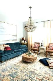 matching area rug and curtains astound pillows rugs cushion contour lock home ideas