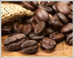 You know it when you taste it. Graffeo Graffeo Coffee Store