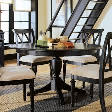 Full Size of Kitchen:classy Modern Kitchen Table And Chairs Amazing Dining  Tables Long Dining ...