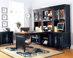 Home office unit Tv Wall Home Office Corner Desk With Storage Computer Units Black Table Remarkable Des Kamyanskekolo Corner Home Office Units Computer Desk With Storage Cone Likable Hom
