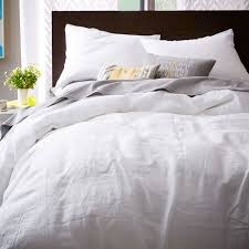 where to the best linen bedding