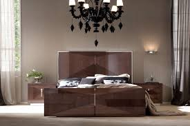 italian contemporary bedroom furniture. Italian Contemporary Bedroom   Design Furniture By EM Italia B