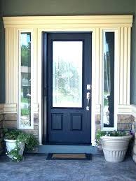door and sidelight front door and sidelights door sensational front door with storm door image concept door and sidelight entry