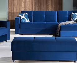 exciting istikbal furniture options at