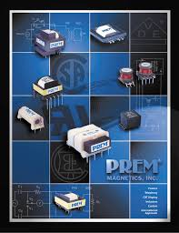 Transformer Bobbin Sizes Chart Pdf Pdf Catalog Prem Magnetics Inc
