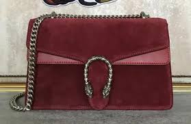 gucci 403348. gucci dionysus suede shoulder bag 403348 wine 2