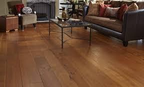 fabulous wide laminate flooring wide plank laminate flooring modern flooring ideas