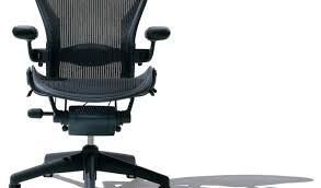 office chairs tucson. Full Size Of Chairs:endearing Herman Miller Chair Lebanon Pleasurable Office Replica Chairs Tucson 8