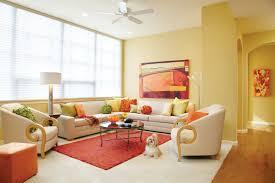 Interior Color Schemes Photo Of Interior Design Colors