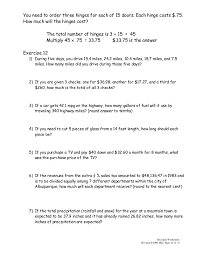 3 math 550_decimals_worksheets__2_