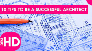 Become An Architect becoming an architect | university of bath