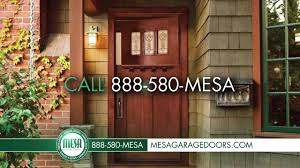 mesa garage doorsMESA GARAGE DOORS COMMERCIAL on Vimeo
