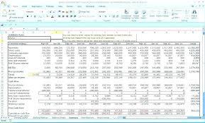business plan excel sheet excel spreadsheet business plan business plan template excel