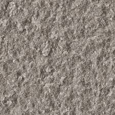 Simple Seamless Stone Texture Pixels Blogger And Impressive Design