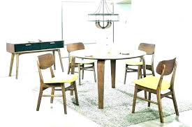 round extendable dining table and chairs circle dining table and chairs dining table circular circle dining