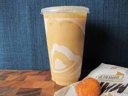 Find new and preloved taco bell items at up to 70% off retail prices. Review Taco Bell Cinnabon Delights Coffee Brand Eating