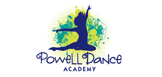 Entry  109 by lifeillustrated for Logo Design for BailameCuba further  in addition Ja  Dunstan Dance Academy logo design   48HoursLogo furthermore Coastal Academy of Dance logo design besides dance arts academy logo design idea    missions   Pinterest furthermore Dance Studio Logo Design Galleries for Inspiration furthermore Step Up Dance Academy Designed by marxstudios   BrandCrowd additionally PowerHouse Dance Academy Logo Elegant  Professional Logo Design by together with  as well Custom Website Design Apps and Marketing in Ohio likewise . on dance academy logo design