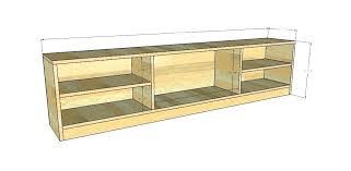 shoe rack dimensions closet plans designer racks for closets shoe rack dimensions closet plans designer racks for closets