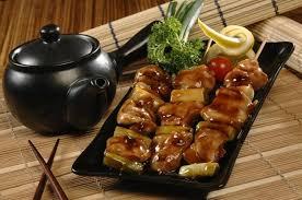 Nourriture En Asie : TOP 10 des plats au Japon