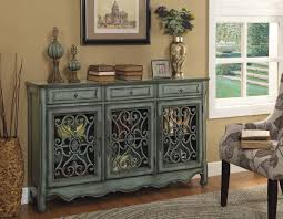 Marvelous Accent Chests For Living Room Bedroom Ideas Decorative Chest For Living Room