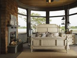 Lexington Bedroom Furniture Discontinued Discontinued Lexington Bedroom Furniture