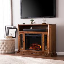 86 most mean electric fireplace entertainment center corner electric fireplace tv stand large electric fireplace entertainment