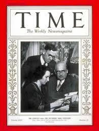 50+ Time Magazine - 1931 ideas | time magazine, magazine cover, magazine