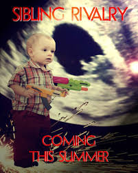 Sibling Birth Announcement 34 Hilarious Baby Announcements That Will Almost Make You Want To
