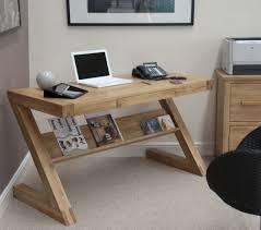 related ideas mobel oak. Opus Solid Oak Computer Desk Z Shaped Furniture House Throughout Prepare Related Ideas Mobel