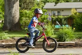 Specialized Fuse Size Chart Kids Bike Sizing Www Landiscyclery Com