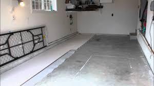 best of tundra laminate floor the ignite show