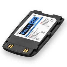 PolarCell Battery for Samsung R200 ...