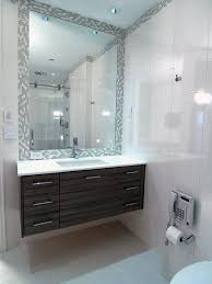considerable floating bathroom vanity cabinet to gain more benefits