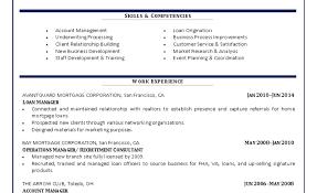 Full Size of Resume:arresting Account Manager Resume Linkedin Charm Download  Manager Resume Broken Downloads ...