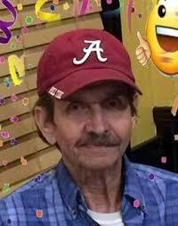 Ruben Johnston Obituary - Anniston, AL