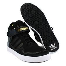 adidas shoes high tops pink and black. buy adidas shoes for girls high tops pink and blackhi top trainers (36-47) | personalbest.me.uk black p