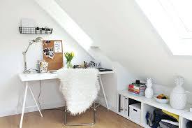 Madchenzimmer Einrichten Full Size Of Zimmer Ideen Schlafzimmer