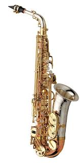offersspecial offer saxophonesspecial offer mouthpieces ligsspecial offer accessoriesspecial offer booksspecial offer reedsyanagisawa soprano