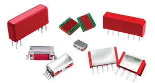 relays coto technology summary image